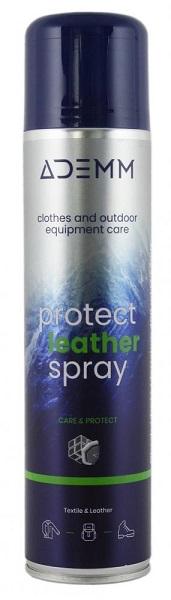 Protect Leather Spray 400 ml, CZ/SK/PL/HU